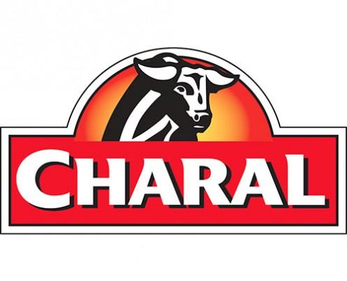logos_0065_logo charal quadri