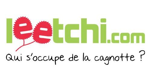 logos_0066_leetchilogo