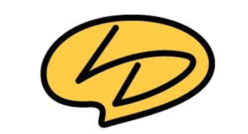 logos_0067_leblon_delienne2