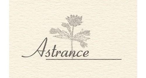 logos_0070_l_astrance