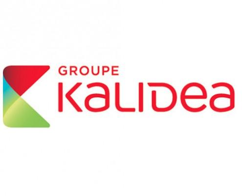 logos_0071_KAL_LOGO_GROUPE