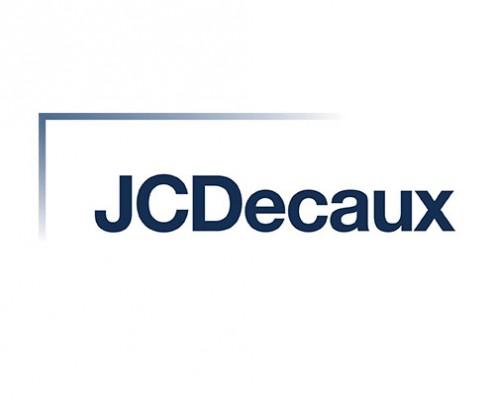 logos_0072_JCD-Bleu