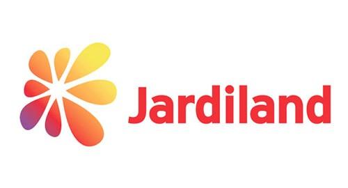 logos_0073_jardilandlogo