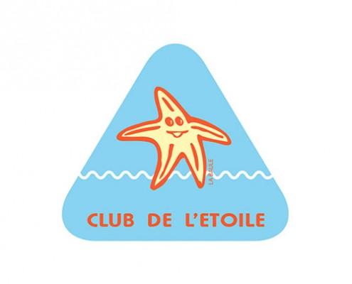 logos_0074_image.png