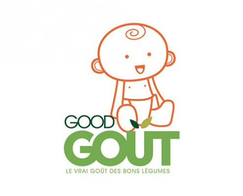 logos_0076_good gout-logo bebe assis-hd-1