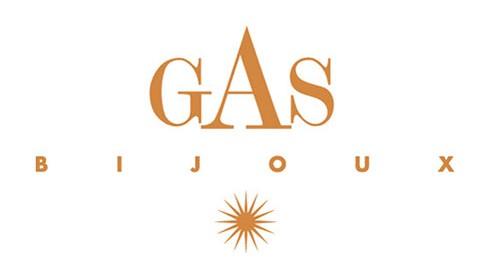 logos_0077_gas-bijoux