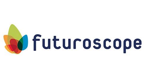 logos_0078_futuroscopelogo