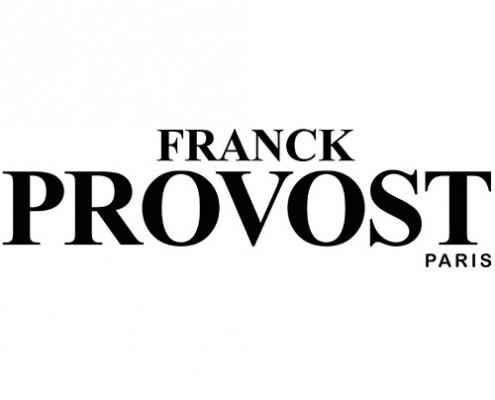 logos_0079_franck-provost-logo