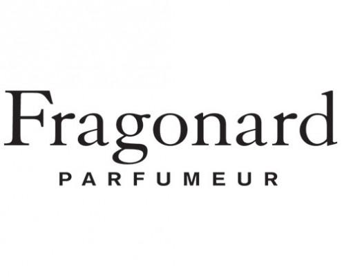 logos_0080_fragonardlogo