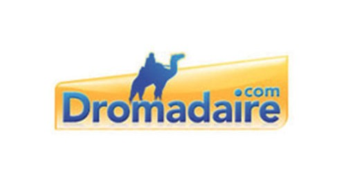 logos_0082_dromadaire-com-mini