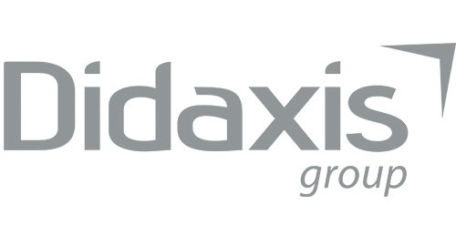 logos_0083_Didaxis logo 2011 platine