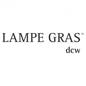 logos_0085_DCW_Lampe Gras_Logo