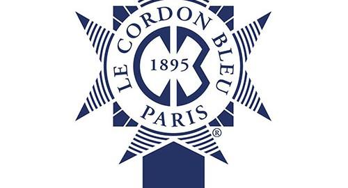 logos_0086_cordonbleulogo