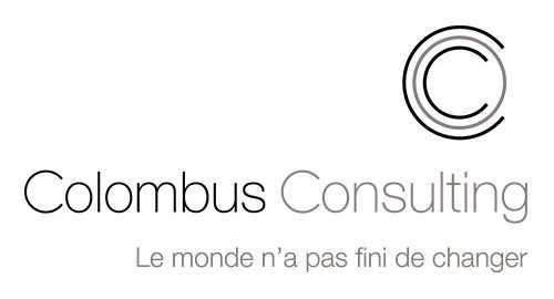 logos_0087_colombus_bl_4c