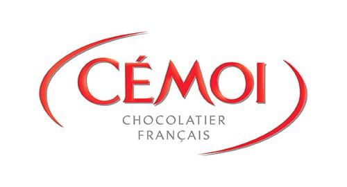 logos_0089_CEMOI_ROUGE_300dpi