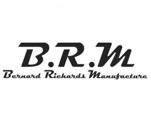 logos_0090_BRM