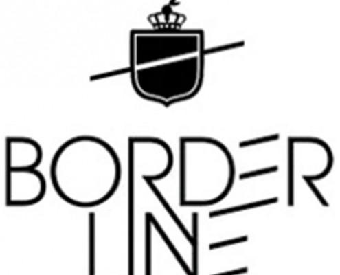 logos_0091_borderLine_logo