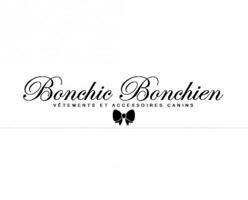 logos_0092_bonchicchienlogobis
