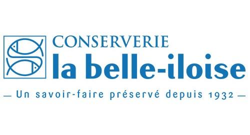 logos_0095_belliloiselogo