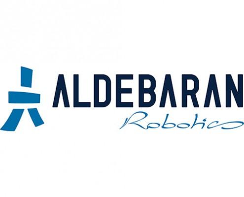 logos_0098_AldebaranRoboticsLogoCouleur 2