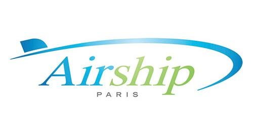 logos_0099_airshiplogo