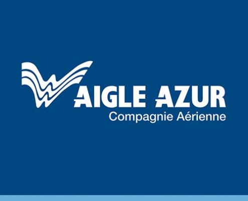 logos_0100_airazur
