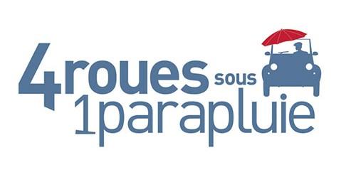 logos_0101_4 roues sous 1 parapluie_Logo