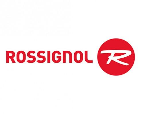 logos_0102_1-Logo_Rossignol+R_red