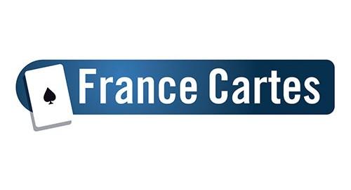 logos_0103_-logoHDFRcartes5