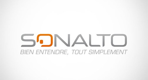 sonalto_logo