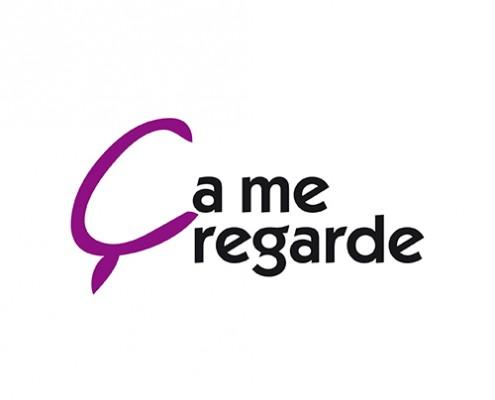 logo_cameregarde_BILABILA