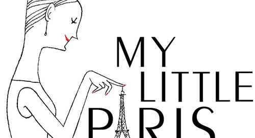 logo_littleparis_BILABILA