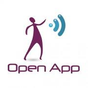 logo_openapp_BILABILA