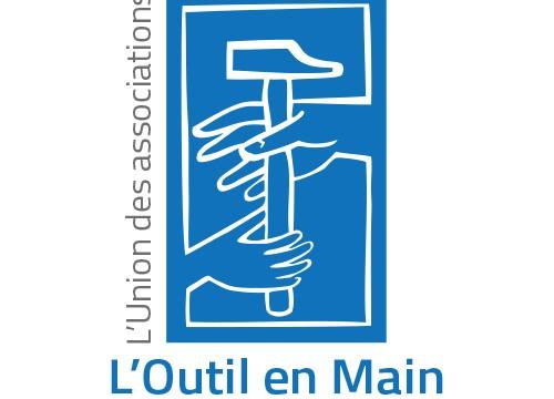 logo_outilenmain_BILABILA