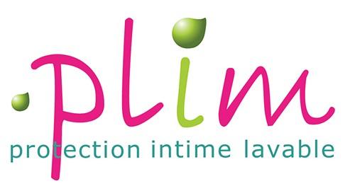 logo_plim_BILABILA
