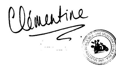 signature-clem